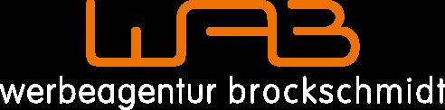 Werbeagentur Brockschmidt